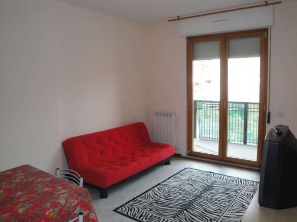 Appartamento in vendita a Perugia, 50 mq - Foto 7