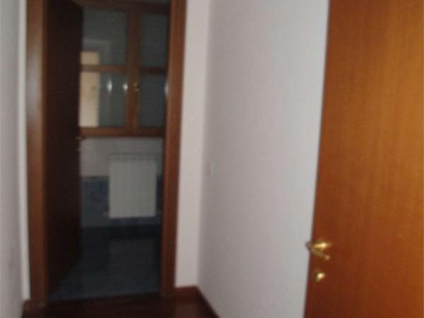 Appartamento in vendita a Perugia, 50 mq - Foto 4
