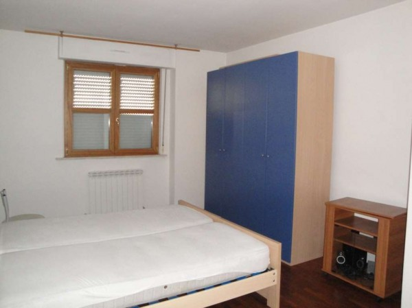 Appartamento in vendita a Perugia, 50 mq - Foto 6