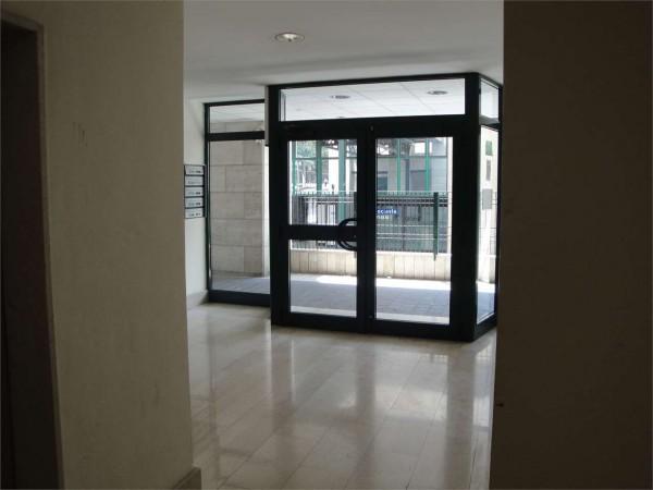Appartamento in vendita a Perugia, 50 mq - Foto 3