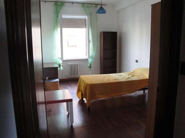 Appartamento in vendita a Perugia, 110 mq - Foto 7