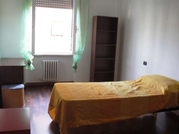 Appartamento in vendita a Perugia, 110 mq - Foto 4