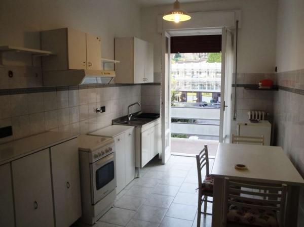 Appartamento in vendita a Perugia, 110 mq - Foto 3