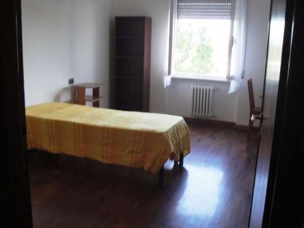 Appartamento in vendita a Perugia, 110 mq - Foto 6