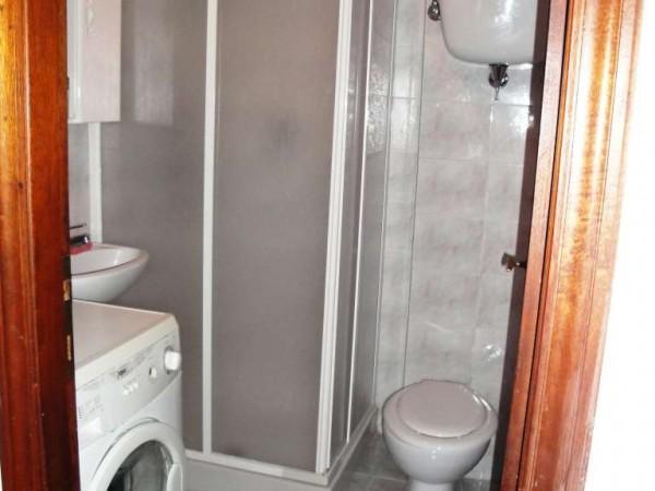 Appartamento in vendita a Perugia, 110 mq - Foto 5