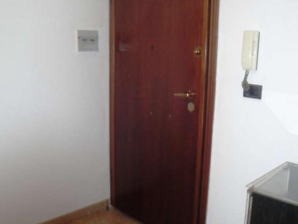 Appartamento in vendita a Perugia, 110 mq - Foto 2
