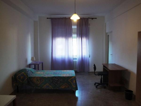 Appartamento in vendita a Perugia, 110 mq - Foto 9
