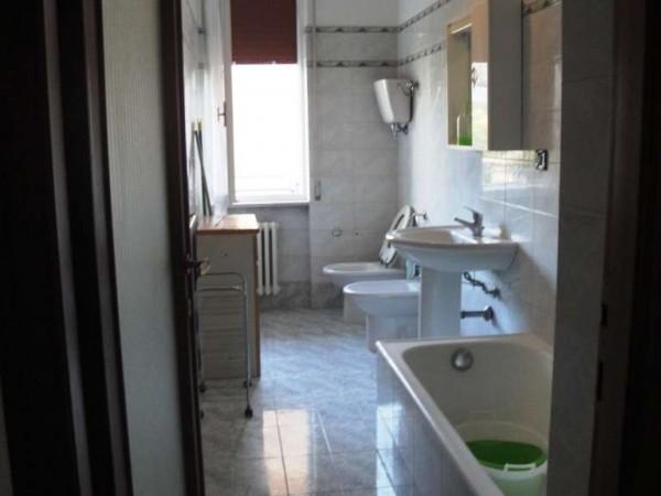 Appartamento in vendita a Perugia, 110 mq - Foto 8