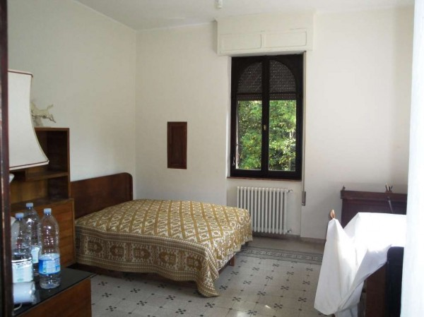 Appartamento in vendita a Perugia, Elce, Con giardino, 170 mq - Foto 2