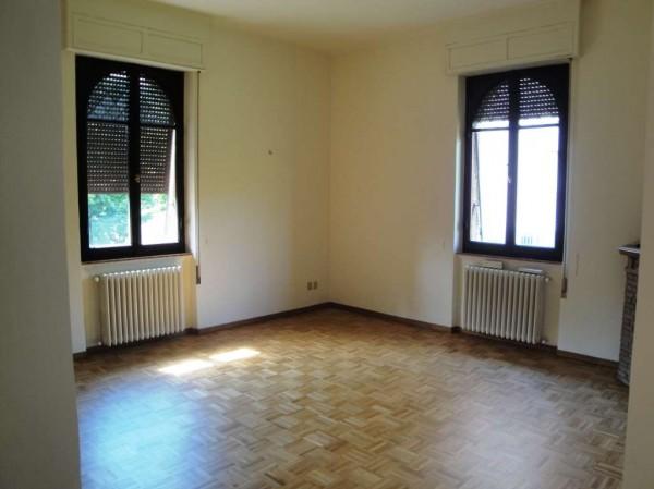 Appartamento in vendita a Perugia, Elce, Con giardino, 170 mq - Foto 7
