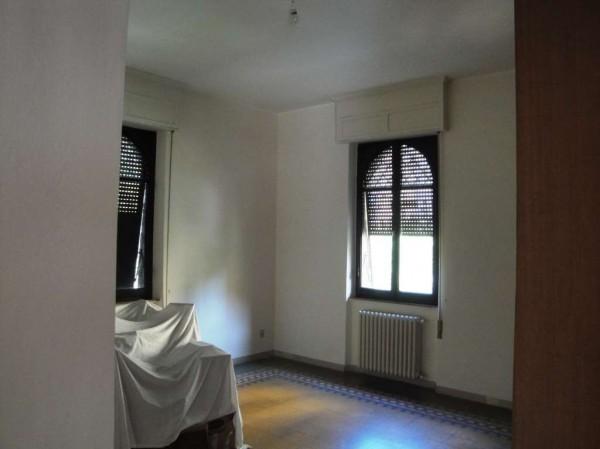 Appartamento in vendita a Perugia, Elce, Con giardino, 170 mq - Foto 10