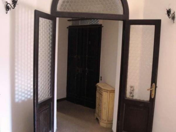 Appartamento in vendita a Perugia, Elce, Con giardino, 170 mq - Foto 4