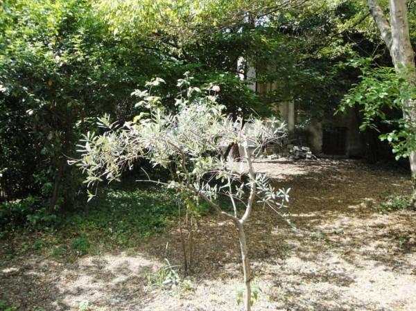 Appartamento in vendita a Perugia, Elce, Con giardino, 170 mq - Foto 3
