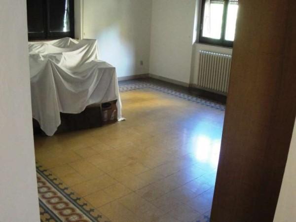 Appartamento in vendita a Perugia, Elce, Con giardino, 170 mq - Foto 9
