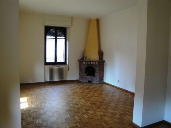 Appartamento in vendita a Perugia, Elce, Con giardino, 170 mq - Foto 5
