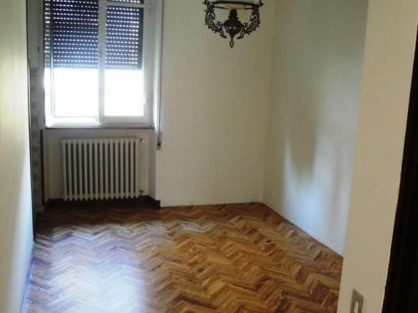 Appartamento in vendita a Perugia, Elce, Con giardino, 170 mq - Foto 8