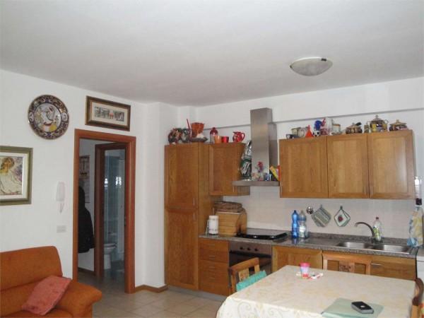 Appartamento in vendita a Perugia, Prepo, 70 mq - Foto 3