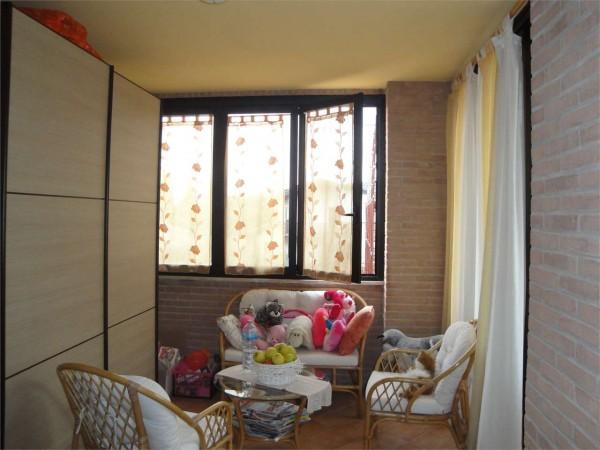 Appartamento in vendita a Perugia, Prepo, 70 mq - Foto 2