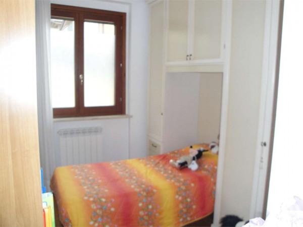 Appartamento in vendita a Perugia, Prepo, 70 mq - Foto 6