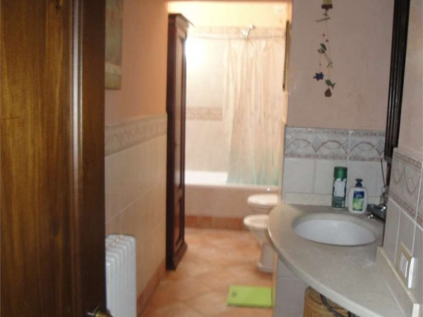 Appartamento in vendita a Perugia, Centro Storico, 100 mq - Foto 15