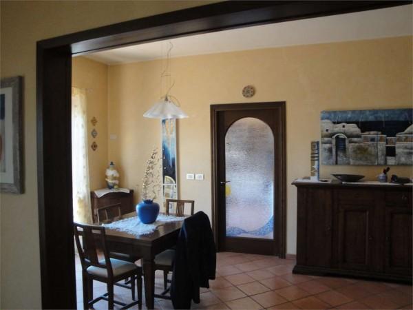 Appartamento in vendita a Perugia, Centro Storico, 100 mq - Foto 2