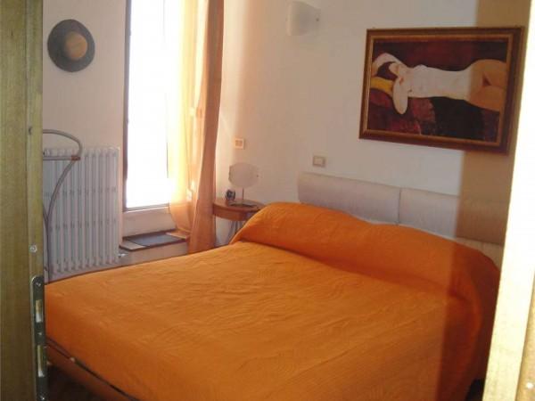 Appartamento in vendita a Perugia, Centro Storico, 100 mq - Foto 7