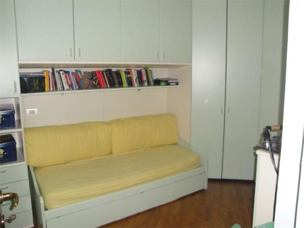 Appartamento in vendita a Perugia, Centro Storico, 100 mq - Foto 6