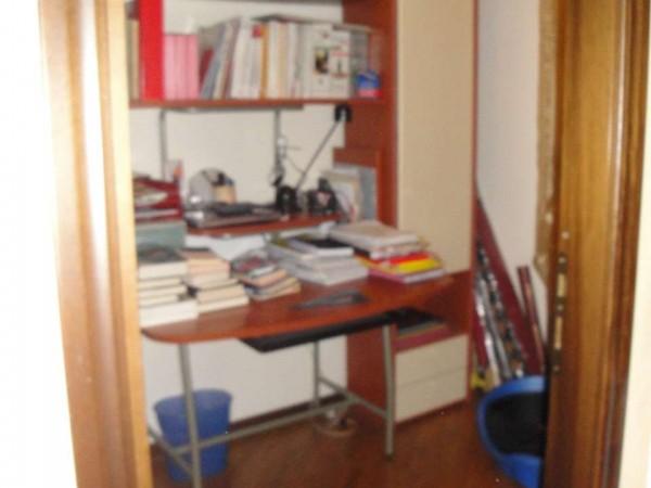 Appartamento in vendita a Perugia, Centro Storico, 100 mq - Foto 4