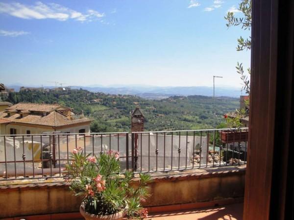 Appartamento in vendita a Perugia, Centro Storico, 100 mq - Foto 13