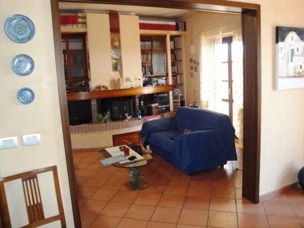 Appartamento in vendita a Perugia, Centro Storico, 100 mq - Foto 3