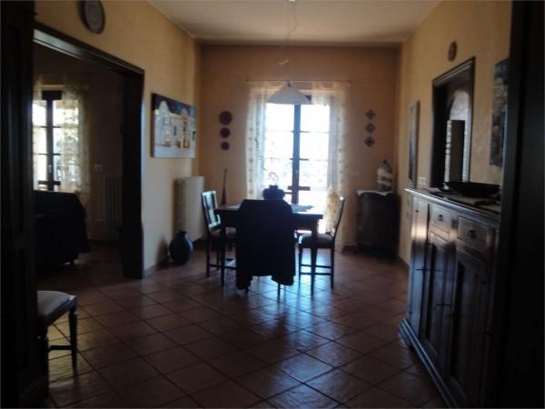 Appartamento in vendita a Perugia, Centro Storico, 100 mq - Foto 10