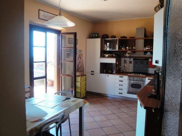 Appartamento in vendita a Perugia, Centro Storico, 100 mq - Foto 14