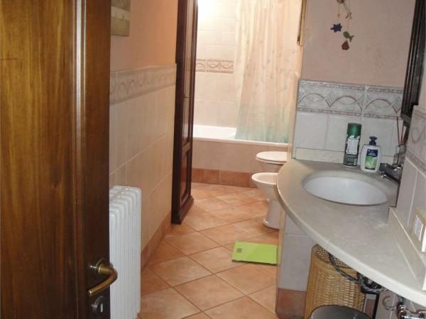 Appartamento in vendita a Perugia, Centro Storico, 100 mq - Foto 16