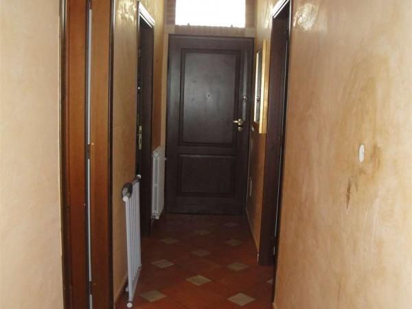 Appartamento in vendita a Perugia, Centro Storico, 100 mq - Foto 1