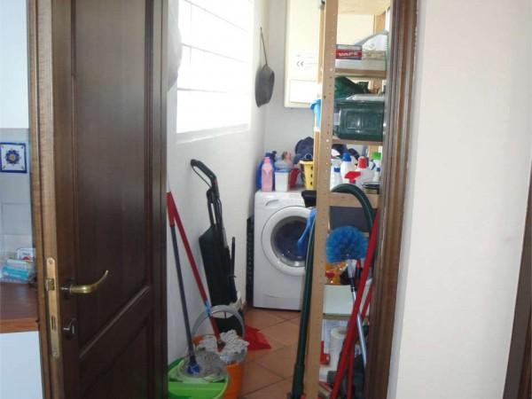 Appartamento in vendita a Perugia, Centro Storico, 100 mq - Foto 12