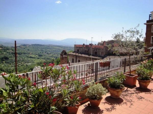 Appartamento in vendita a Perugia, Centro Storico, 100 mq - Foto 8