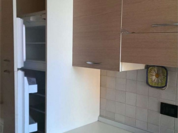 Appartamento in vendita a Perugia, Via Xx Settembre, Arredato, 70 mq - Foto 4