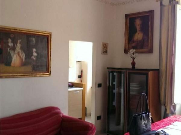 Appartamento in vendita a Perugia, Via Xx Settembre, Arredato, 70 mq - Foto 3