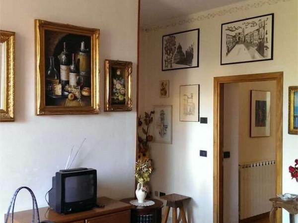Appartamento in vendita a Perugia, Via Xx Settembre, Arredato, 70 mq - Foto 2