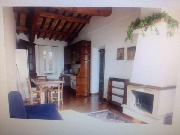 Appartamento in vendita a Perugia, Centro Storico, Arredato, 70 mq - Foto 4