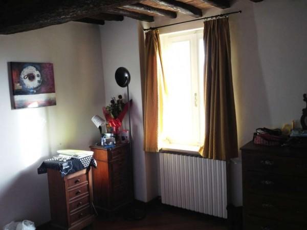 Appartamento in vendita a Perugia, Centro Storico, Arredato, 70 mq - Foto 6