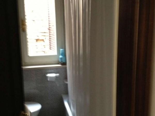 Appartamento in vendita a Perugia, Centro Storico, Arredato, 70 mq - Foto 3