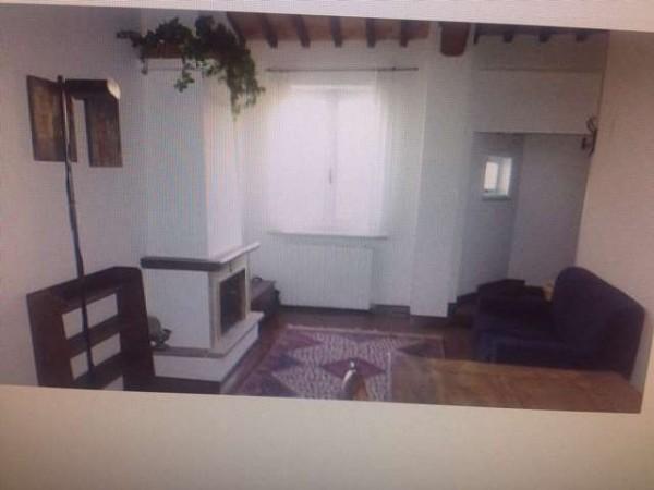 Appartamento in vendita a Perugia, Centro Storico, Arredato, 70 mq - Foto 5