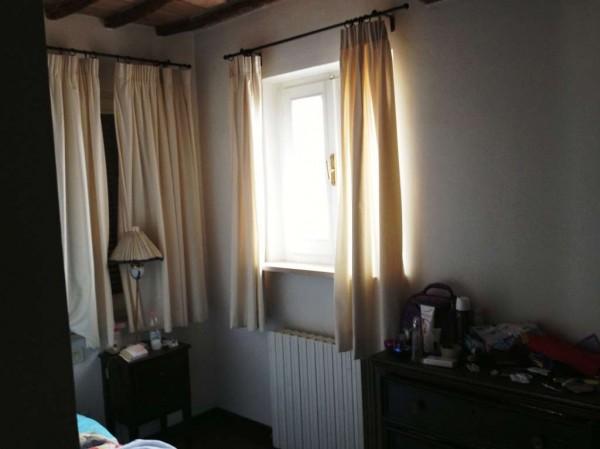 Appartamento in vendita a Perugia, Centro Storico, Arredato, 70 mq - Foto 2