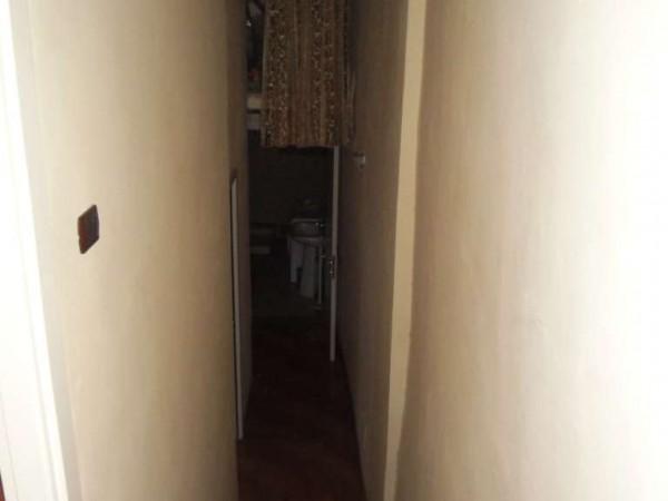 Appartamento in vendita a Perugia, Centro Storico, Arredato, 90 mq - Foto 5