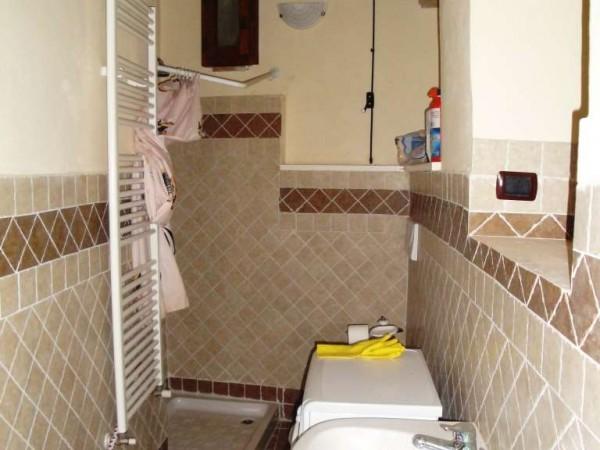 Appartamento in vendita a Perugia, Centro Storico, Arredato, 90 mq - Foto 9