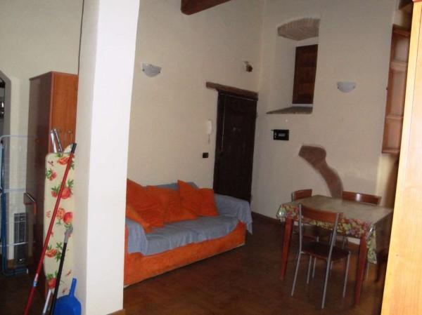 Appartamento in vendita a Perugia, Centro Storico, Arredato, 90 mq - Foto 8