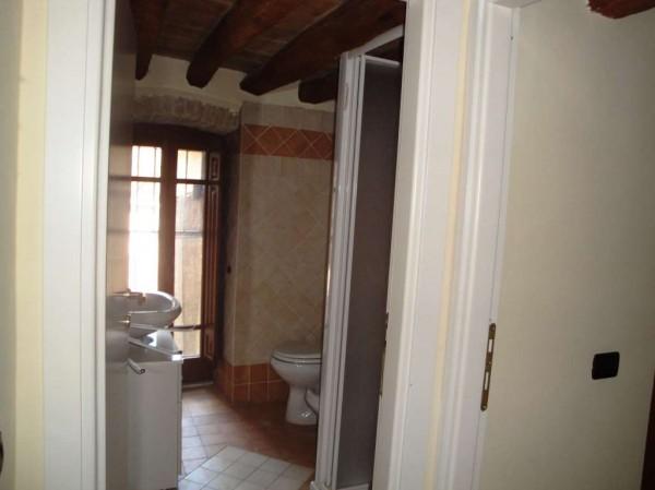 Appartamento in vendita a Perugia, Centro Storico, Arredato, 90 mq - Foto 3