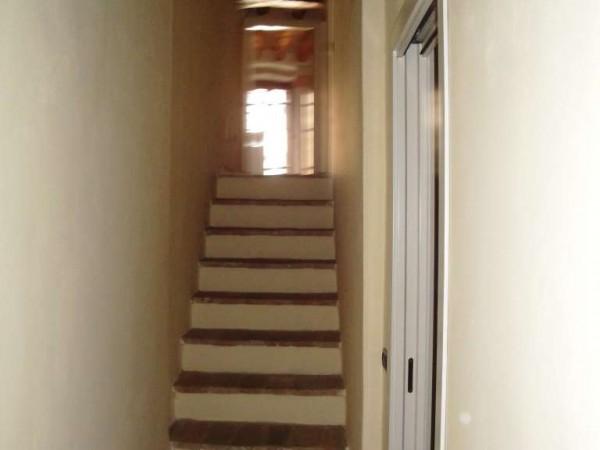 Appartamento in vendita a Perugia, Centro Storico, Arredato, 90 mq - Foto 4