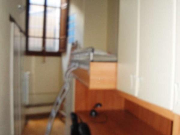 Appartamento in vendita a Perugia, Centro Storico, Arredato, 90 mq - Foto 7